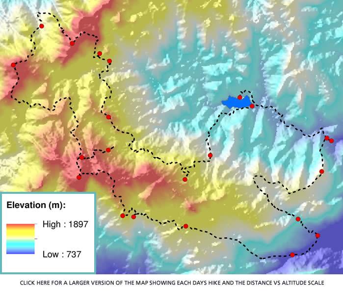 Vumba-Trail-Small-Map